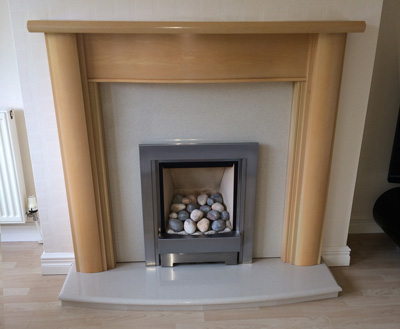 fires installation fireplace cornwall images on wood kernow black pinterest contura installers best installations in burning stove hearth